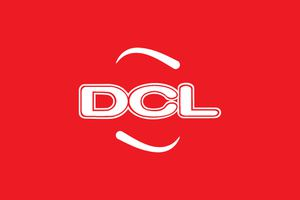 ООО DCL