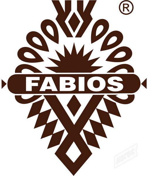 Fabios